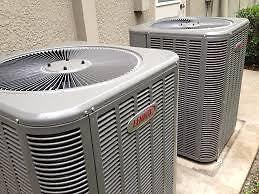 Air Conditioning - Prices As Low As $2300