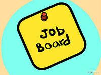 AZ Job Board