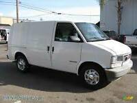 1 Man & A Van Available 24/7 -- $ 30.00  per. hr. GTA & Area