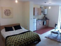 Apartment for sale - Sheffield City Centre with tenant