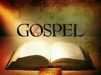 Musicians needed for new Gospel Band