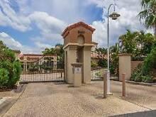 Shared Accommodation Robina Robina Gold Coast South Preview