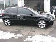 PRICED FOR IMMEDIATE SALE: 2006 AlfaRomeo 147 Hatchback was $1500 Bulahdelah Great Lakes Area Preview