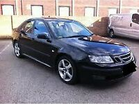 Saab vecta 2.0 tourbo 595 ono or swaps