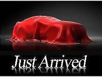 LAND ROVER FREELANDER 2.0 TD4 AUTOMATIC 2004 SE *HUGE SPEC *9 S/STAMPS *2 KEYS