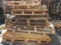 pallets pallets pallets collection only