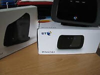 BT HOME HUB 3 (TYPE A) WIRELESS ROUTER FOR BROADBAND now down to £4.99