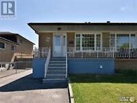 Semi-Detached house for rent (Malton)