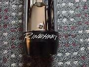 Reinhart Exhaust
