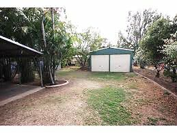 I Want to Lease a garage or little shed Deebing Heights Ipswich City Preview