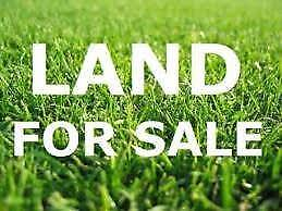 400 Sqm Land for Sale  !