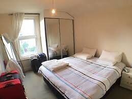 Large Pad - 10 Minutes from Marble Arch Station