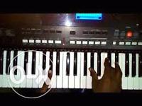Clavieriste  mature recherche