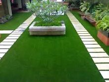 Wanted - Artificial grass / lawn off cut Ottoway Port Adelaide Area Preview