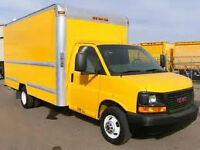 MOVING TRUK AVAILABLE ON LAST SECOND CALL US NOW--1-800-766-3084