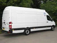 AFFORDABLE MAN WITH VAN READING BERKSHIRE
