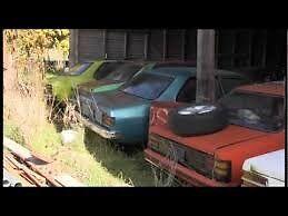 WTD: ANY OLD CARS PRE 1990'S WANTED. ALSO SPOTTERS FEE! Morphett Vale Morphett Vale Area Preview