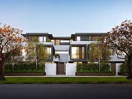 HOUSES WANTED - WE GIVE YOU FREE NEW APARTMENTS Strathmore Moonee Valley Preview
