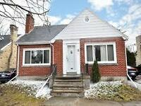 11 Mayfair Dr.   5 Bedroom home (250 m from Kings and UWO gate)
