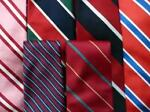 How to Buy and Tie Neckties, for Beginners