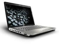  GREAT DEALS  Core 2 Duo Laptops from $150 GREAT DEALS 