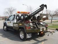 ***FREE REMOVAL*** ALL JUNK VEHICLES WE PAY TOP $$$ 780-237-3832