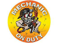Auto Wrench Sales and repairs