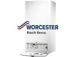Boiler,Grant Schemes Apply