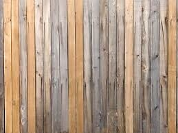 Looking for old wood