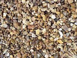 Free pebble/gravel Kenmore Brisbane North West Preview