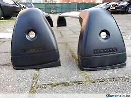 Mazda 6 Roof Bars! Great Condition!!!