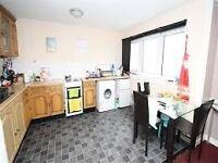 Looking for council swap 2bed for 1/2 bed or private let 1 bed