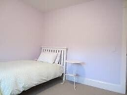 IMMEDIATE ACCOMMODATION AVALIALE *DSS ACCEPTED* *NO DEPOSIT NEEDED* *ALL BILLS INCLUDED*