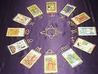 BY DEMAND!!!  --  Psychic Service Offered By Email!