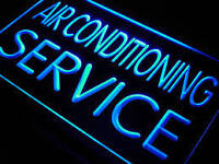 Air Conditioning Recharge and Top ups - Cars Vans, Pick up & SUV