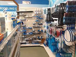Leisure+ Pool store inc stock 200K OFFERS CLOSING NOW Melbourne Airport Hume Area Preview