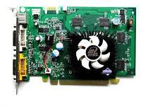Inno3D nVIDIA GeForce 9500GT HDMI Graphics Card - 1GB DDR