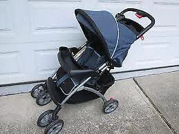 stroller carrier carseat deals locally in sarnia baby items kijiji classifieds page 2. Black Bedroom Furniture Sets. Home Design Ideas