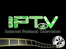 *****IPTV-ANDROID-SMART TV-FIRESTICK-MAG-IPTV*****
