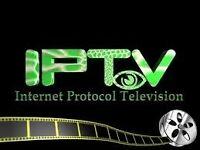 *****IPTV-ANDROID-SMART TV-FIRESTICK-MAG-IPTV*****