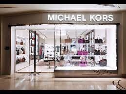 $77.84 Michael Kors Gift Card