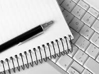 Winnipeg's Essay/Assignment Writer - 24/7