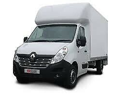 MAN AND VAN HOUSE REMOVLS AND OFFICE CLEARANCE WE MOVE ANYTHING ANYWHERE ANYTIME LARGE LUTONVAN 24/7