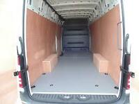 Rubbish and Junk clearance , Man and van hire for removal Same day short notice availability CALL !