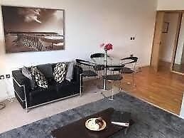 City Centre 2 Bedroom apartment to rent