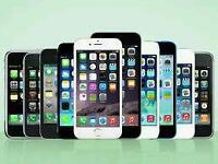 BUYING iPhone/ iPod / iPad Cash in Hand!!!