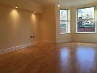 Roath Cardiff 1 bed self contained flat
