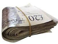 ££ SCRAP CARS & VANS ££ WANTED ££ BERKSHIRE £ MONEY 4 MOTORS £ CASH FOR CARS £ A1 A4 WE BUY ANY CAR