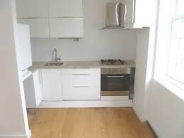 Cosy Studio Available in Tower Bridge, Very Close To Station