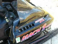 1993 Mach 1 670